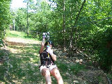 uwharrie%20mountains001001.jpg